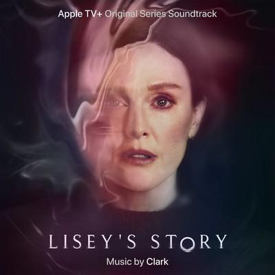 دانلود موسیقی متن سریال Lisey's Story