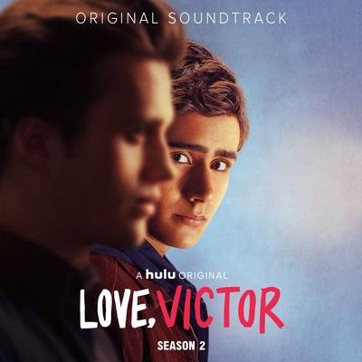 دانلود موسیقی متن سریال Love Victor Season 2