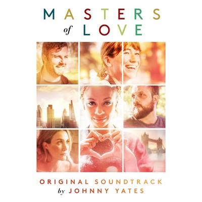 دانلود موسیقی متن فیلم Masters of Love