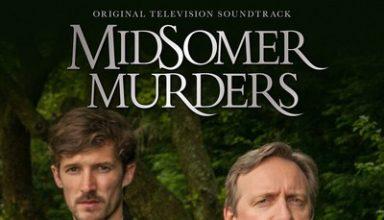 دانلود موسیقی متن سریال Midsomer Murders