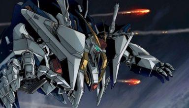 دانلود موسیقی متن بازی Mobile Suit Gundam Hathaway