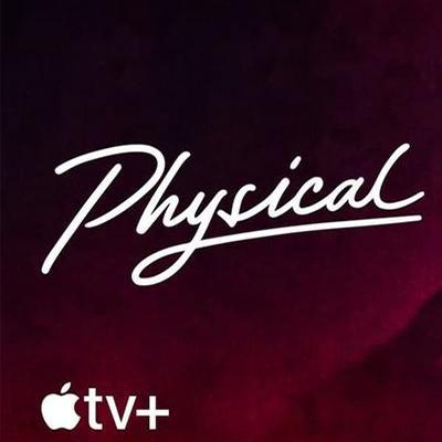 دانلود موسیقی متن سریال Physical: Season 1