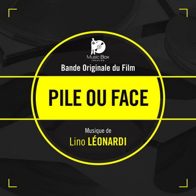دانلود موسیقی متن فیلم Pile ou face
