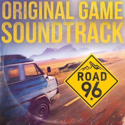 دانلود موسیقی متن فیلم Road 96
