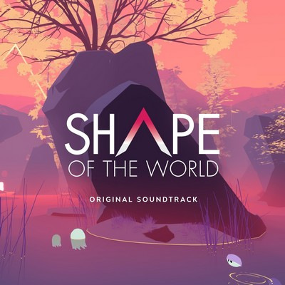دانلود موسیقی متن فیلم Shape of the World