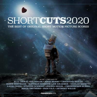 دانلود موسیقی متن فیلم Short Cuts 2020: The Best of Original Short Motion Picture Scores