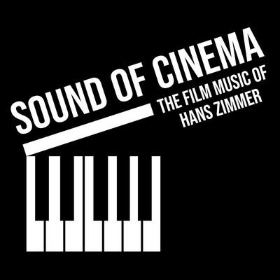 دانلود موسیقی متن فیلم Sound Of Cinema The Film Music Of Hans Zimmer