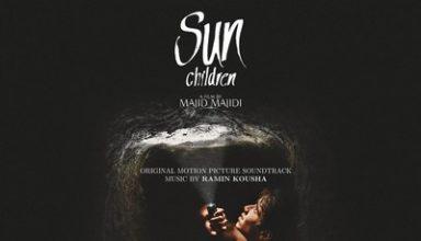 دانلود موسیقی متن فیلم Sun Children