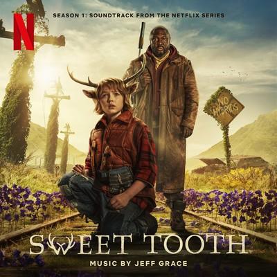 دانلود موسیقی متن سریال Sweet Tooth: Season 1