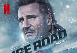 دانلود موسیقی متن فیلم The Ice Road