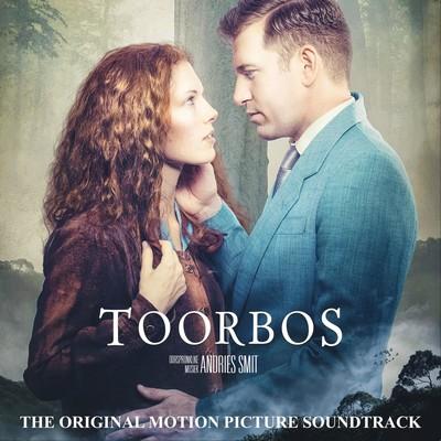 دانلود موسیقی متن فیلم Toorbos