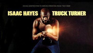 دانلود موسیقی متن فیلم Truck Turner