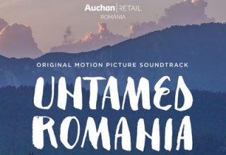 دانلود موسیقی متن فیلم Untamed Romania