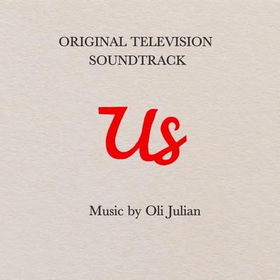 دانلود موسیقی متن سریال Us
