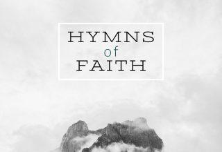 دانلود آلبوم موسیقی Hymns of Faith توسط Tiffany Hobson