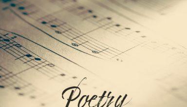 دانلود آلبوم موسیقی Poetry توسط Tiffany Hobson