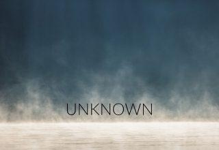 دانلود آلبوم موسیقی Unknown توسط Tiffany Hobson