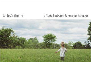دانلود قطعه موسیقی Tenley's Theme توسط Tiffany Hobson