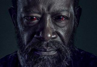 انتشار دو ویدیو جدید از فصل هفتم Fear The Walking Dead