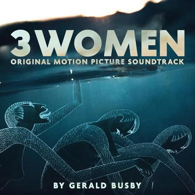 دانلود موسیقی متن فیلم 3 Women