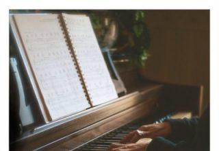 دانلود موسیقی متن فیلم Ennio Morricone Film Music Collection