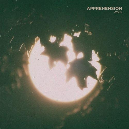دانلود قطعه موسیقی Apprehension توسط Ayzic