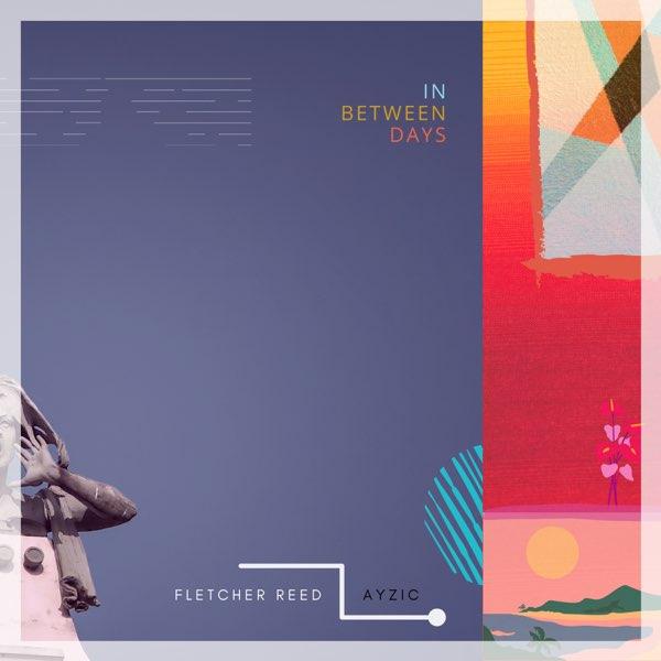 دانلود قطعه موسیقی In Between Days توسط Ayzic