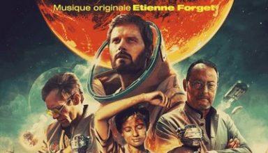 Download Le dernier voyage SoundtrackBy Etienne Forget