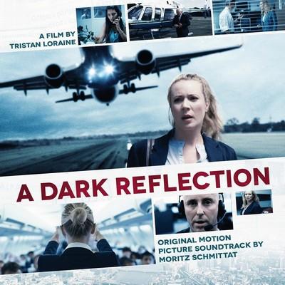 دانلود موسیقی متن فیلم A Dark Reflection
