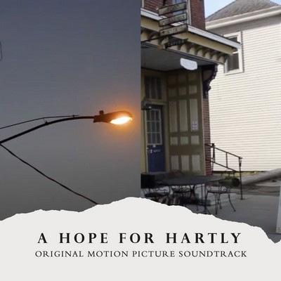 دانلود موسیقی متن فیلم A Hope for Hartly