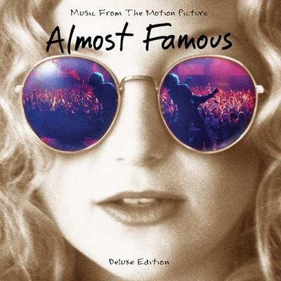 دانلود موسیقی متن فیلم Almost Famous