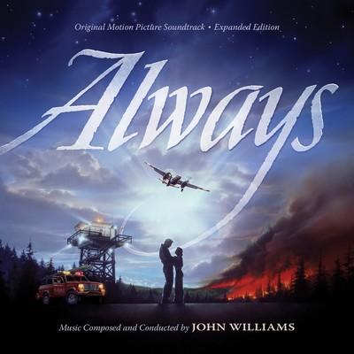 دانلود موسیقی متن فیلم Always