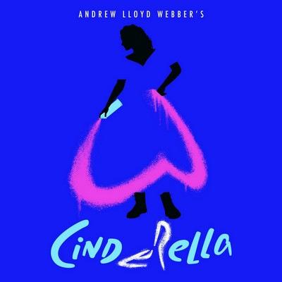 """دانلود موسیقی متن فیلم Andrew Lloyd Webber's """"Cinderella"""""""