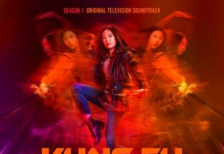 دانلود موسیقی متن سریال Kung Fu: Season 1 – توسط Sherri Chung