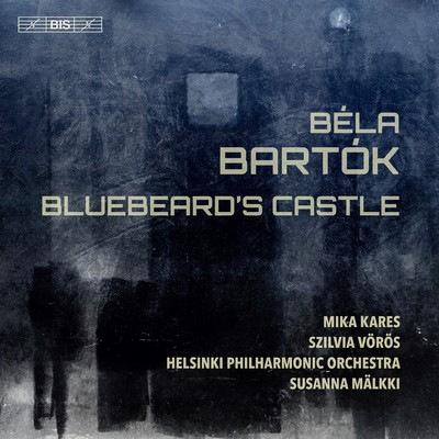 دانلود موسیقی متن فیلم Bartók: Bluebeard's Castle, Op. 11, Sz. 48