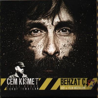 دانلود موسیقی متن فیلم Behzat Ç.