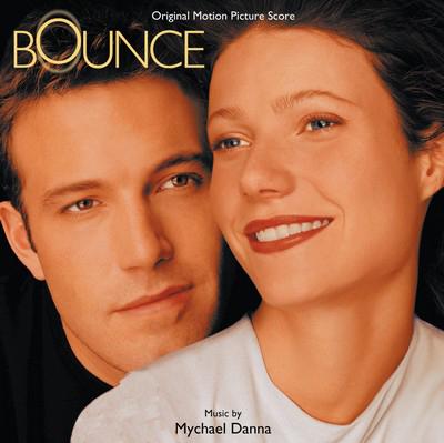 دانلود موسیقی متن فیلم Bounce