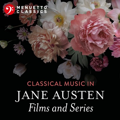 دانلود موسیقی متن فیلم Classical Music in Jane Austen Films and Series