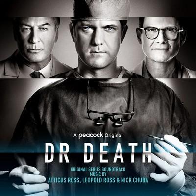 دانلود موسیقی متن سریال Dr. Death