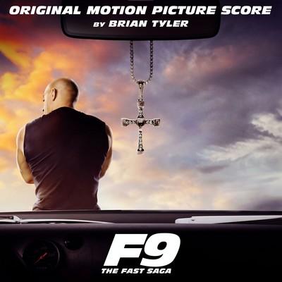 دانلود موسیقی متن فیلم F9