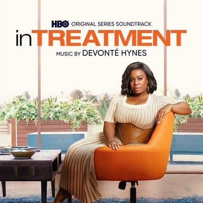 دانلود موسیقی متن فیلم In Treatment