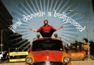 دانلود موسیقی متن سریال J'irai dormir a Bollywood