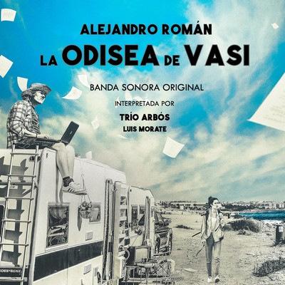 دانلود موسیقی متن فیلم La Odisea de Vasi