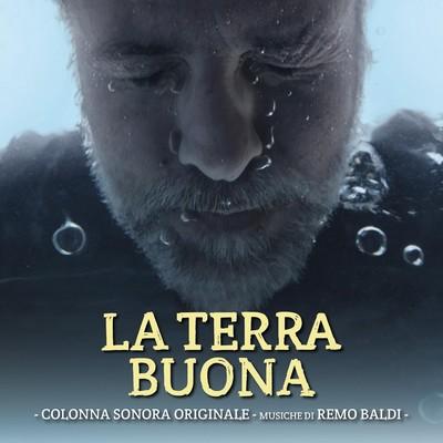 دانلود موسیقی متن فیلم La Terra Buona
