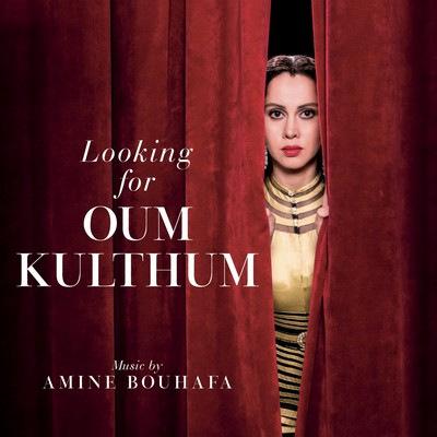 دانلود موسیقی متن فیلم Looking for Oum Kulthum