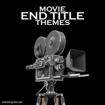 دانلود موسیقی متن فیلم Movie End Title Themes
