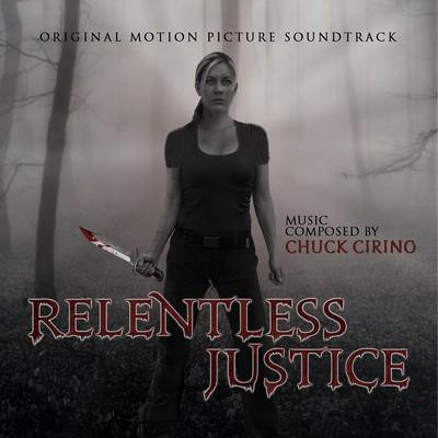 دانلود موسیقی متن فیلم Relentless Justice