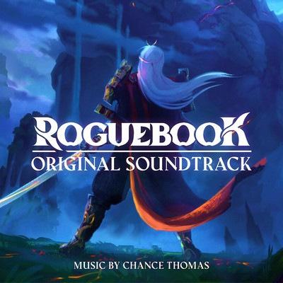 دانلود موسیقی متن بازی Roguebook