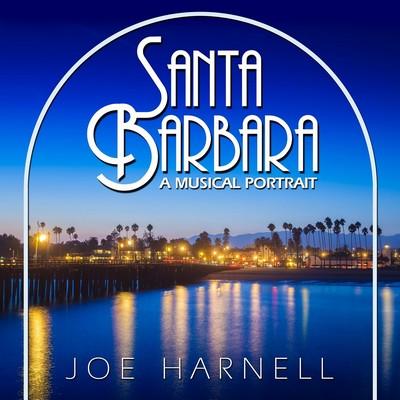 دانلود موسیقی متن سریال Santa Barbara: A Musical Portrait
