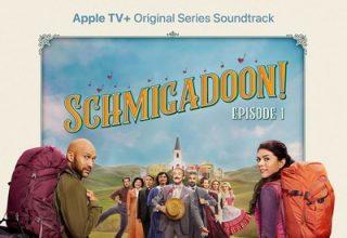 دانلود موسیقی متن سریال Schmigadoon!: Episode 1-2